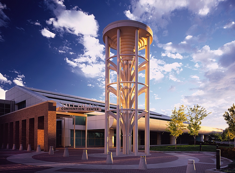Salt Lake Convenstion Center.jpg