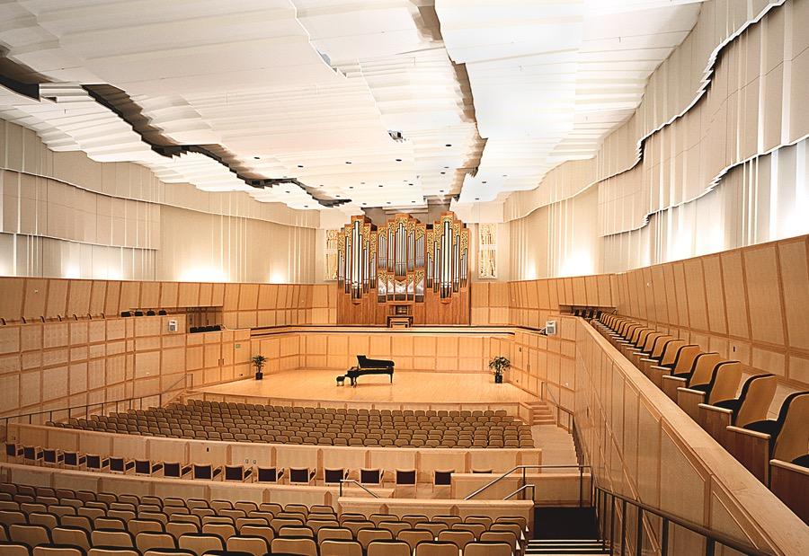 Gardner-Concert-Hall-300dpi.jpg