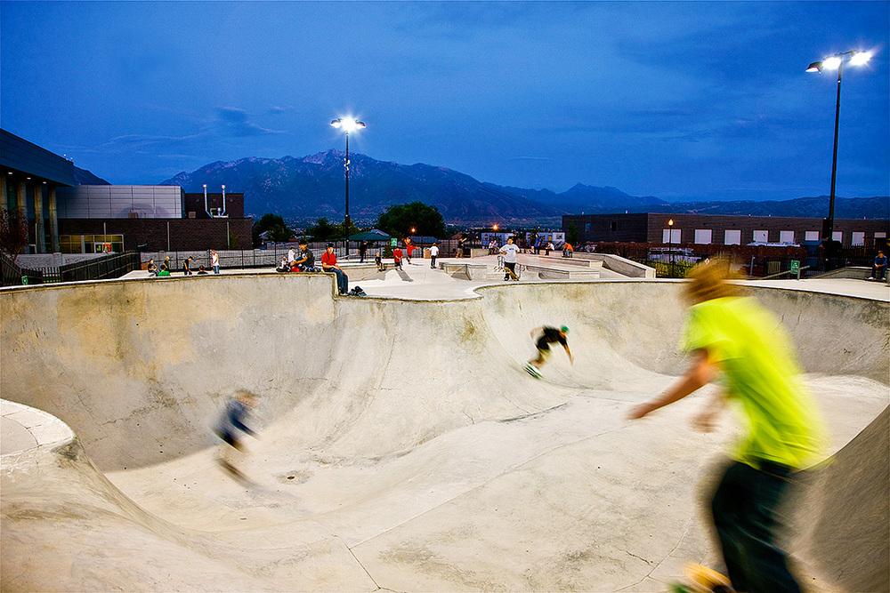 Skate-Park_1.jpg