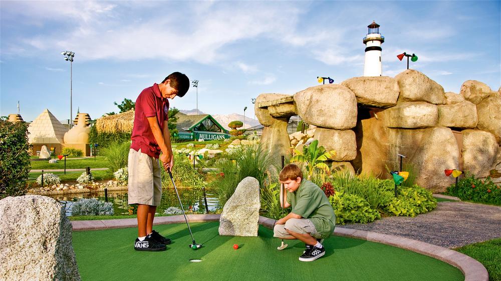Mini-Golf_3.jpg