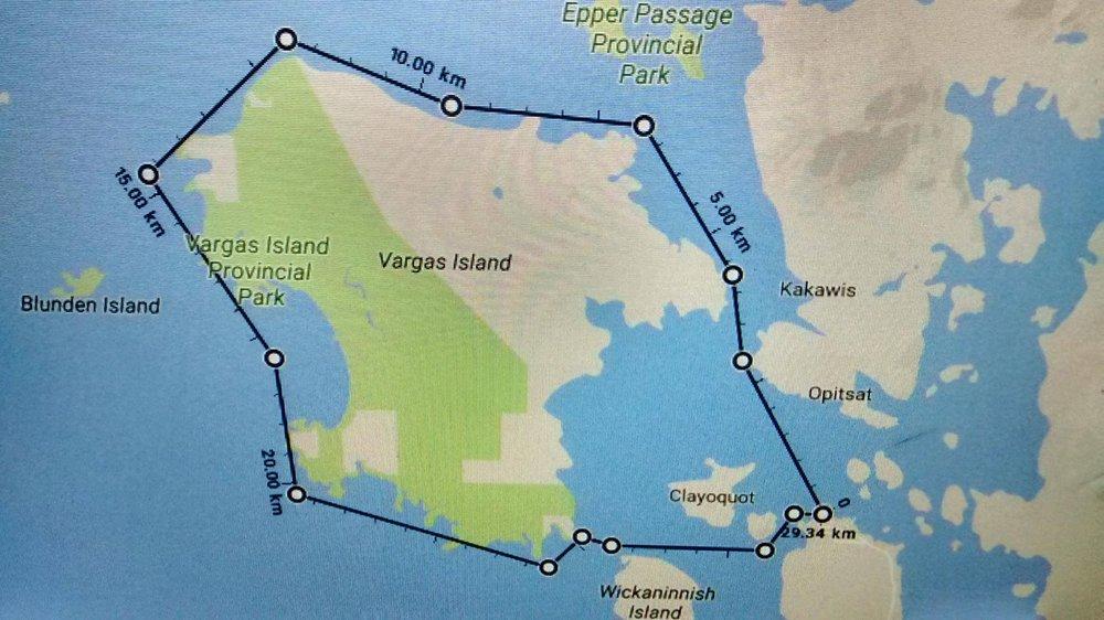 Vargas Mission Route.jpg