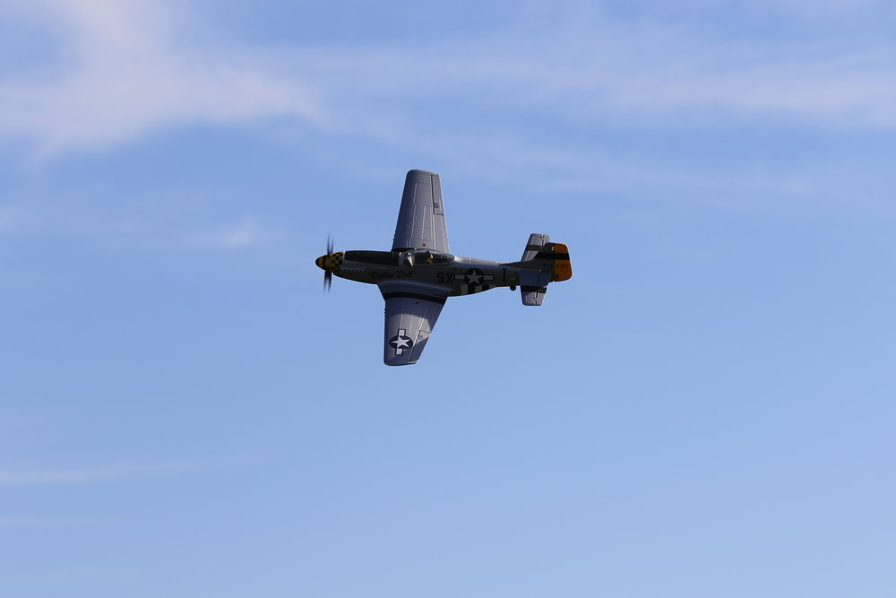 VVRC Flying_024.jpg