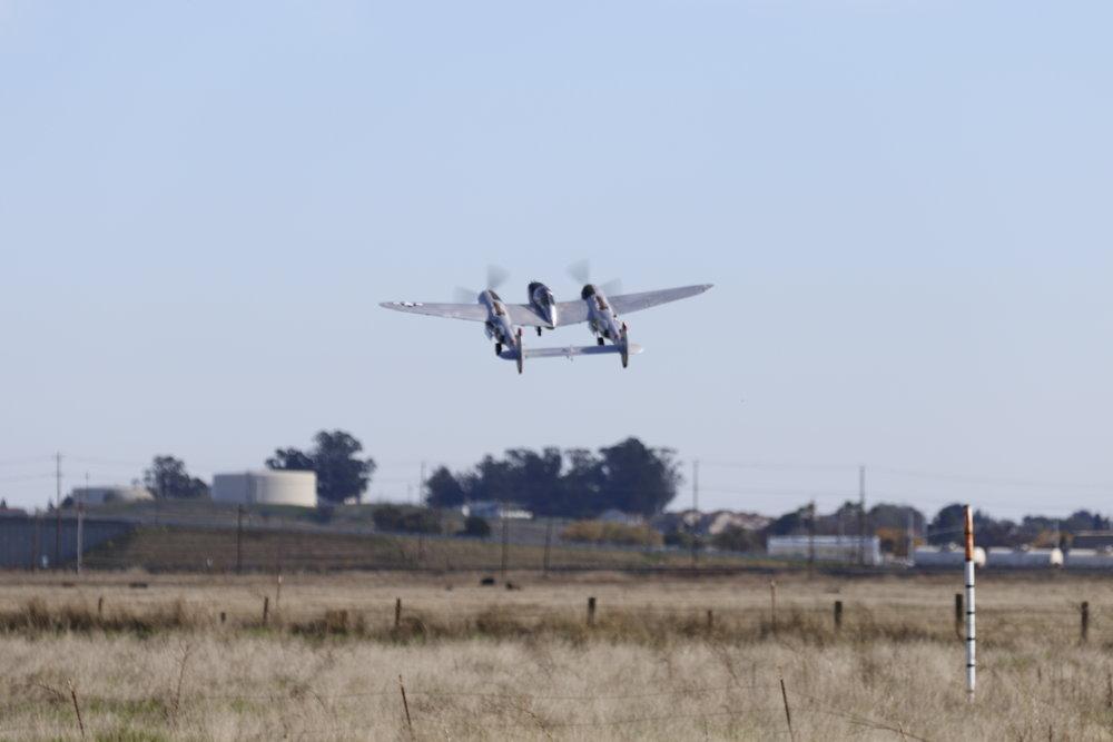 VVRC Flying_093.jpg