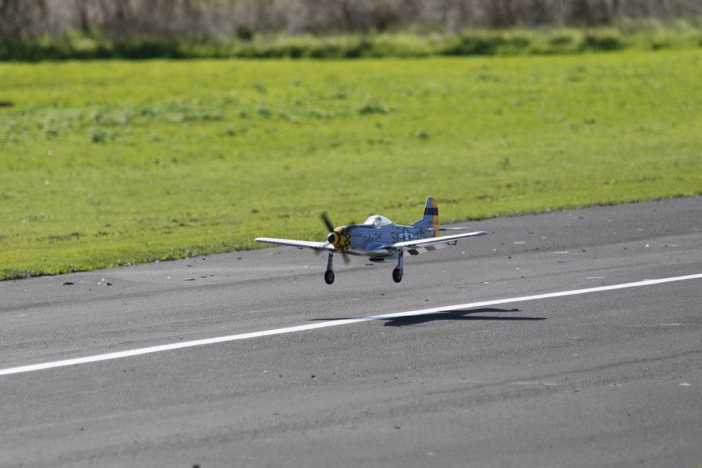 VVRC Flying_099.jpg