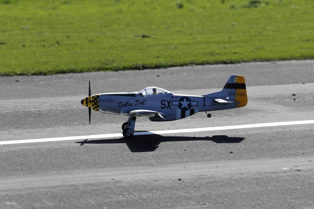 VVRC Flying_101.jpg