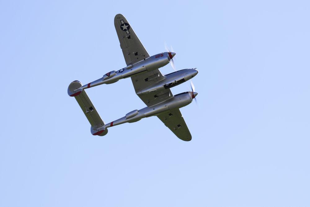 VVRC Flying_132.jpg