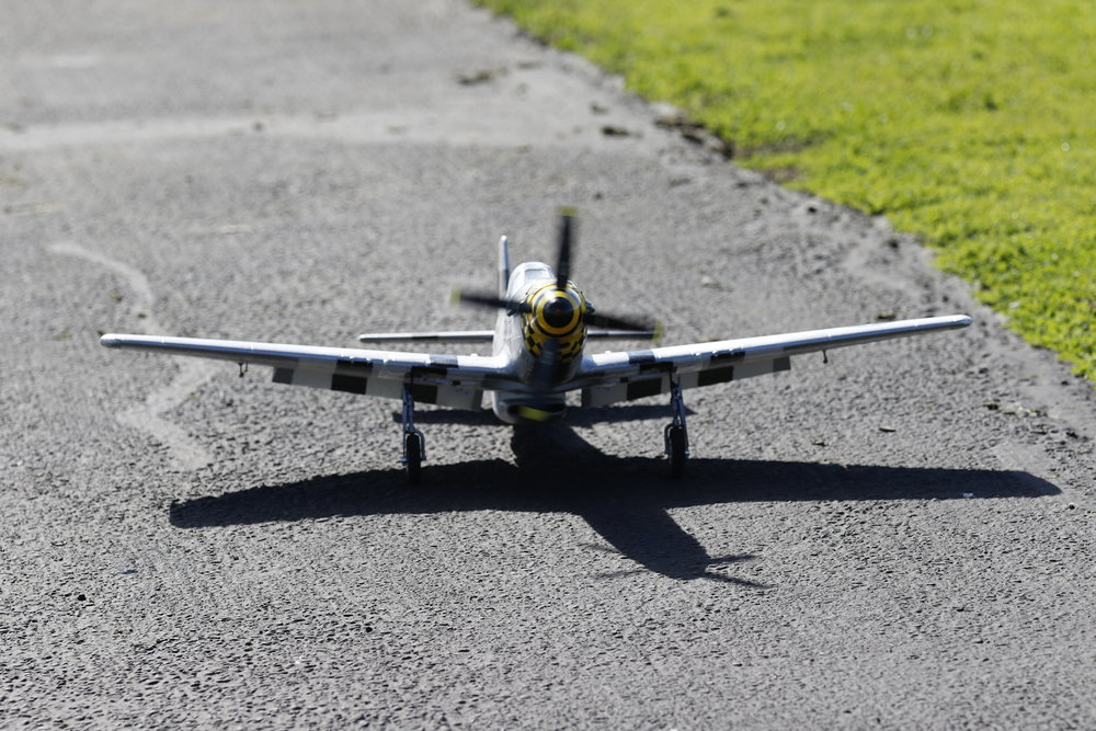 VVRC Flying_108.jpg