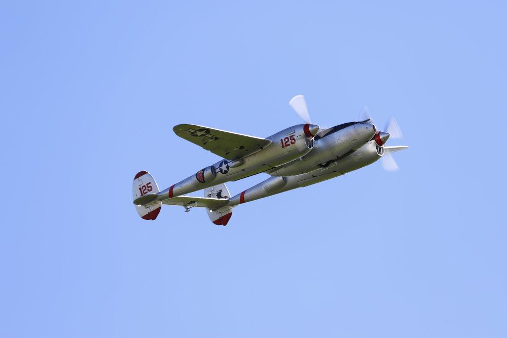 VVRC Flying_143.jpg