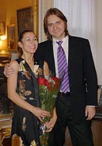 ValentinesDay2010.jpg