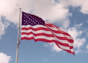 american-flag-300x214.jpg