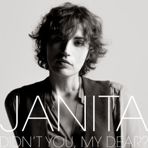 janita-didnt-you-my-dear-ecr-music-group-300x300.jpg