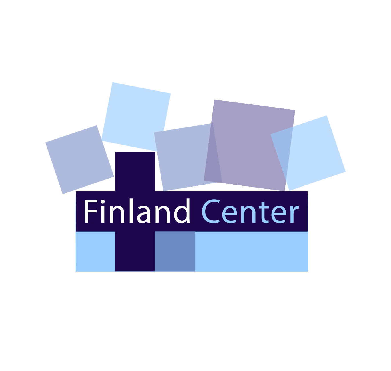 Finland Center Foundation