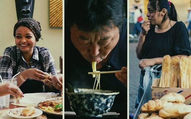 story-foodracism_647_050916011506.jpg