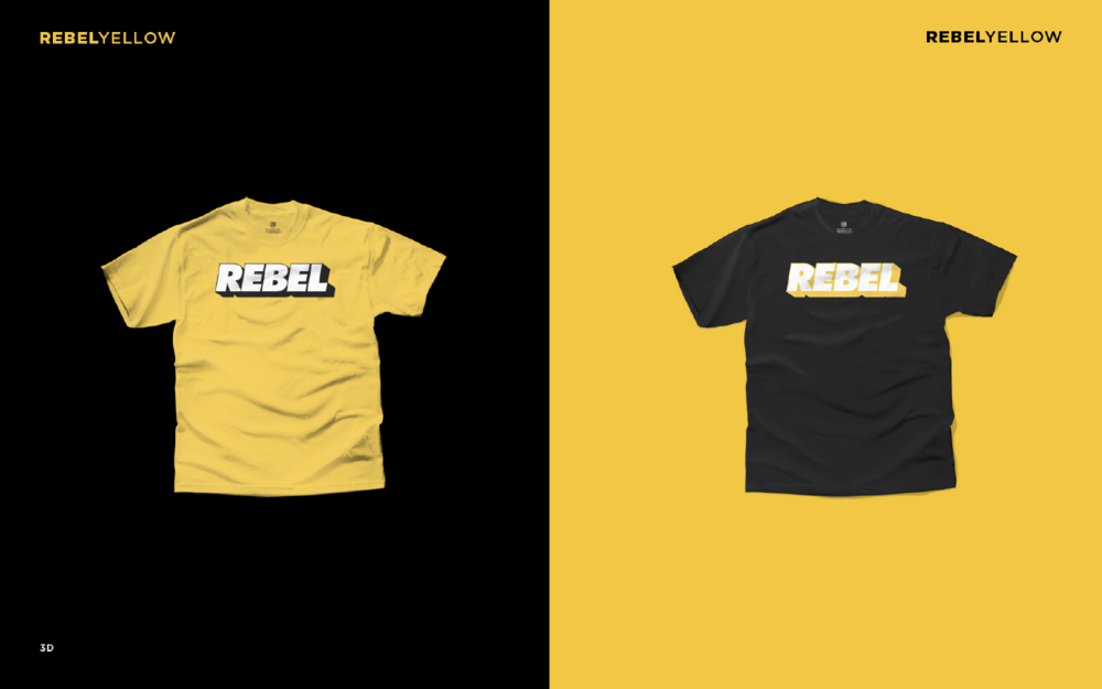 Rebel_Yellow_Apparel-2.png
