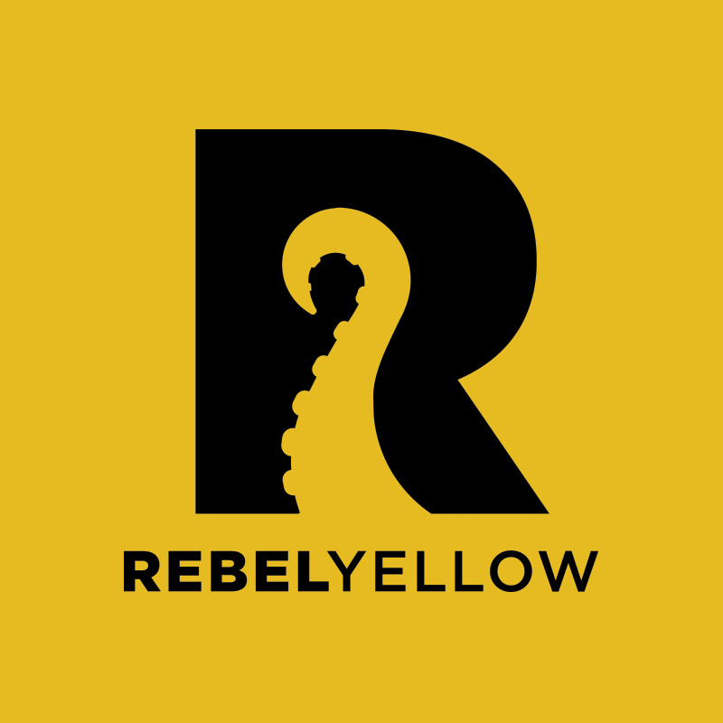 Rebel_Yellow_800x800_blk.jpg