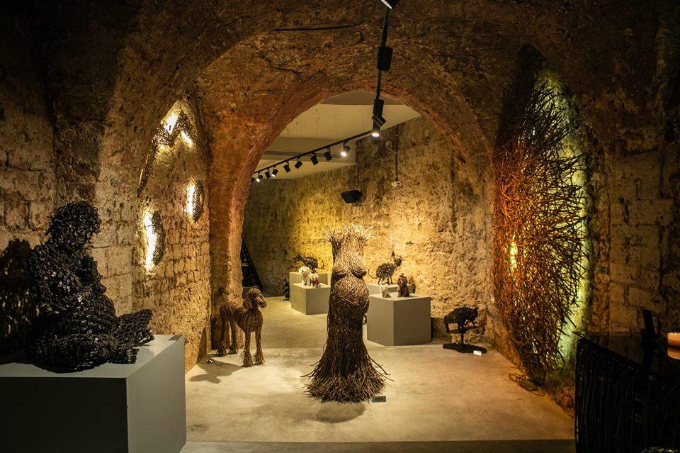 Nirit Levav Packer Gallery