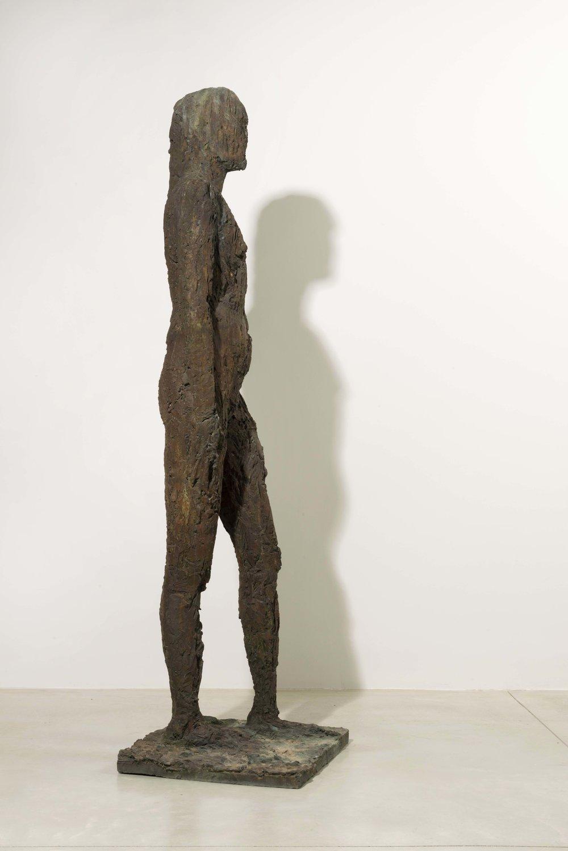 Ofer Lellouche, Standing Figure