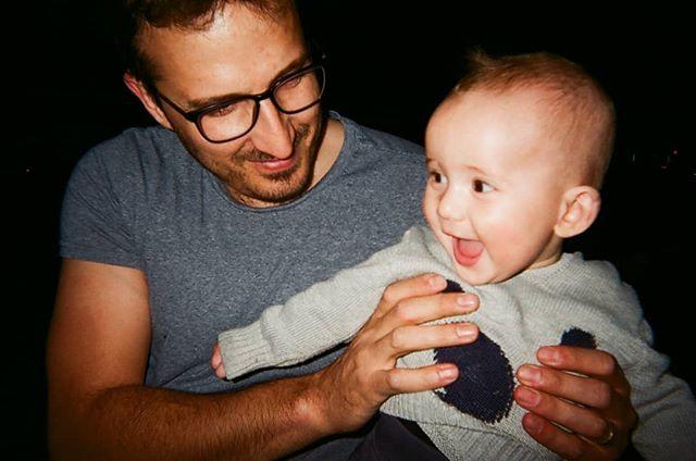 💖 #Léo & Dan #sarahsfilm📸