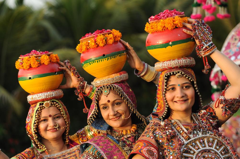 kiralyi_napok_2015_india_07.JPG