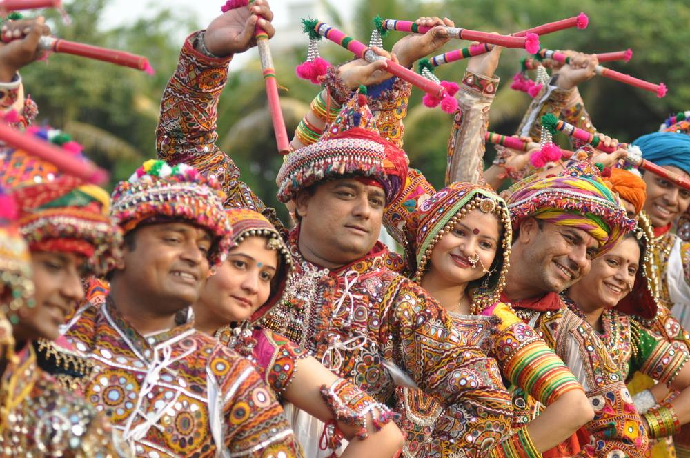 kiralyi_napok_2015_india_08.JPG