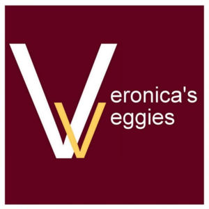 Veronica's Veggies