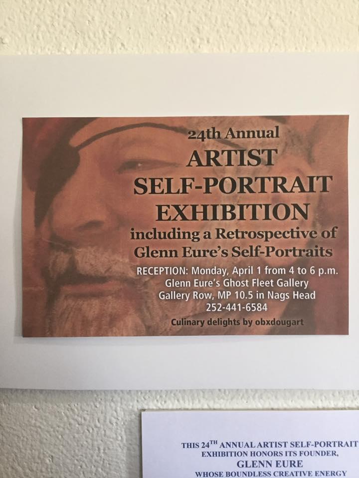 ghost fleet gallery 24th self portrait show banner.jpg