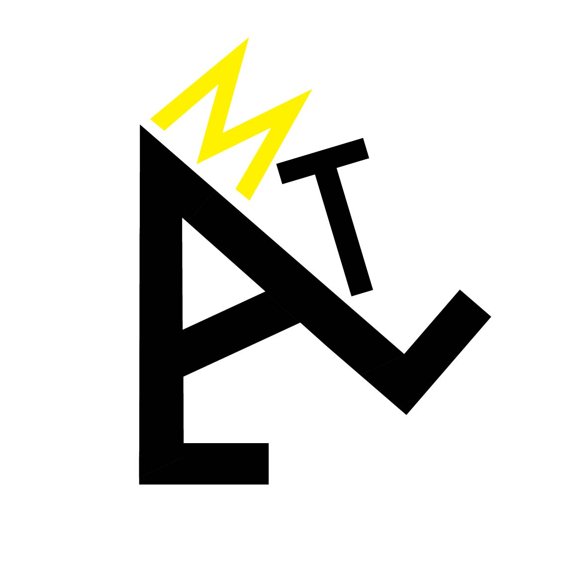 Louis-Martin Tremblay