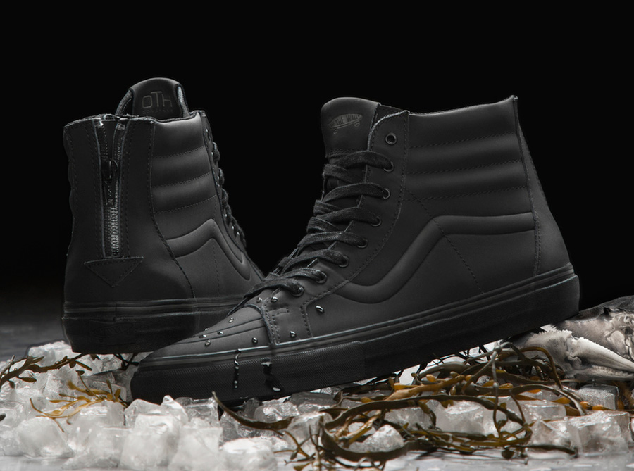 chuck-hughes-off-the-hook-vans-black-crap-01.jpg
