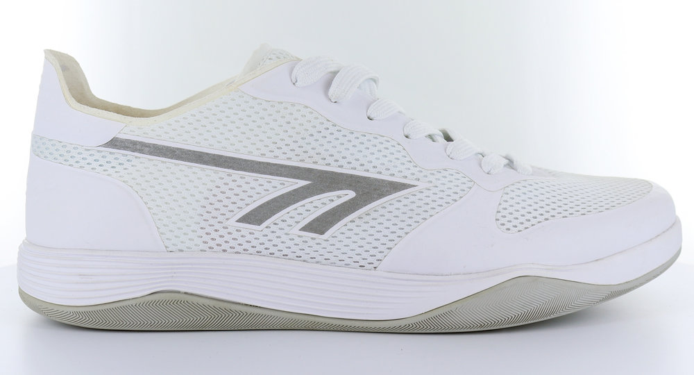 Tennis sole unit01 copy.jpg