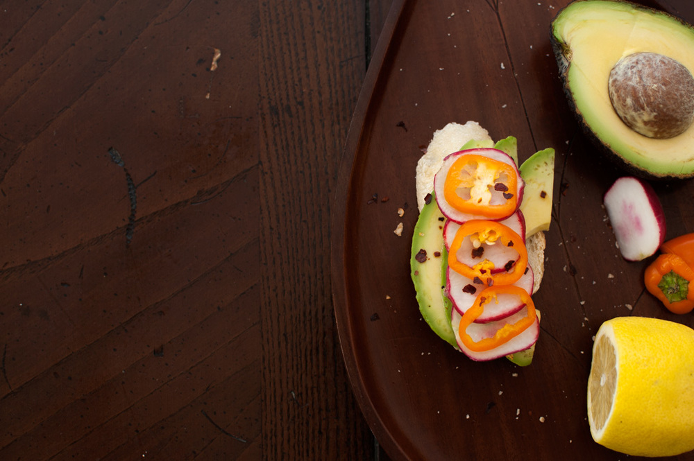 AvocadoSliceAbove.jpg
