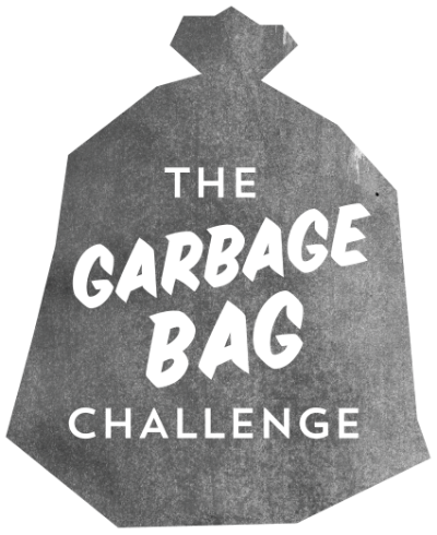 The Garbage Bag Challenge