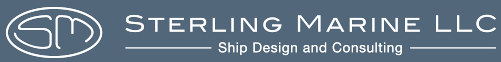 Sterling Marine, LLC
