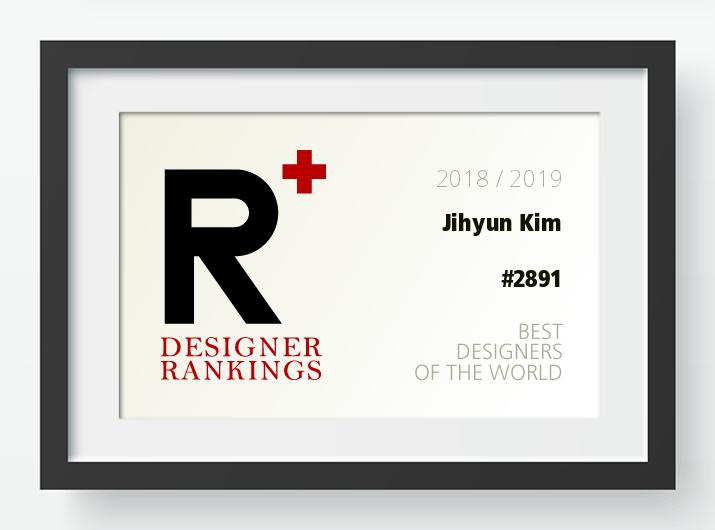 postcard-designrankings.php.png