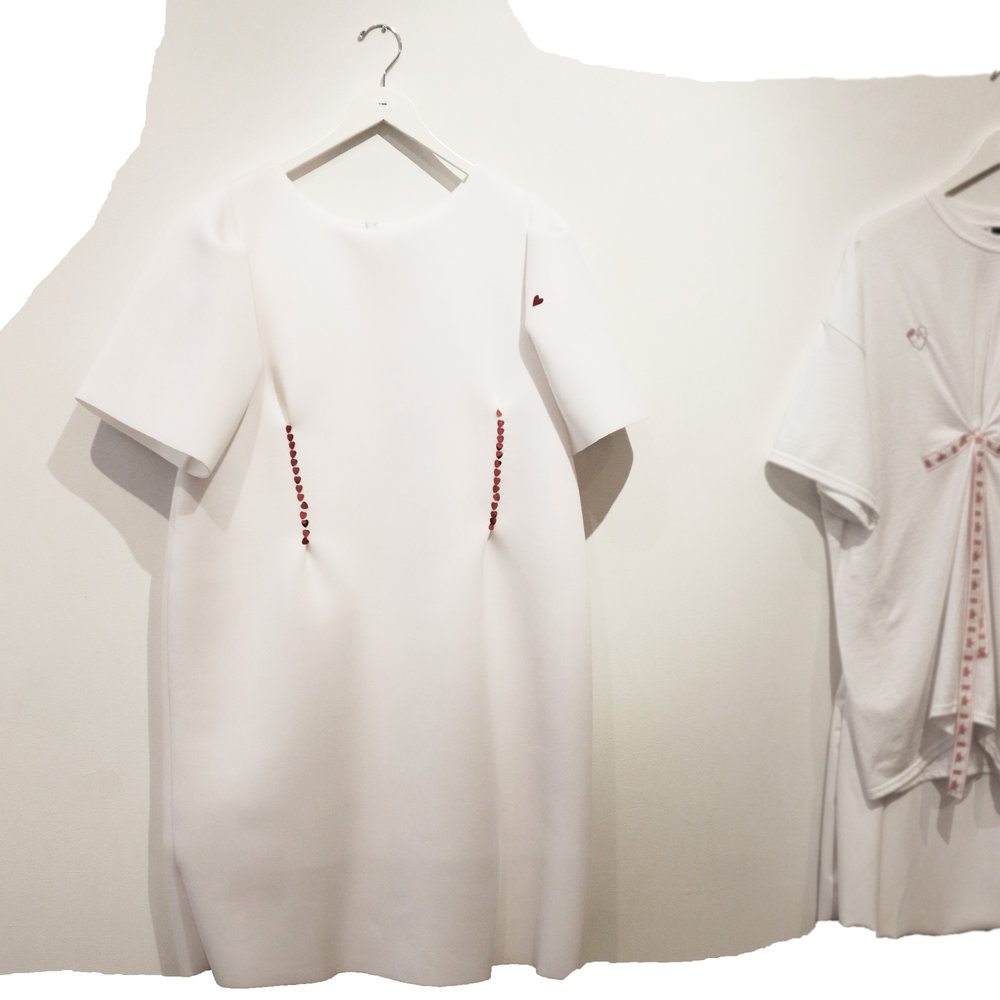 S19-Signature Dress.jpg
