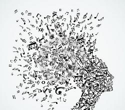 Music Psychotherapy.jpg
