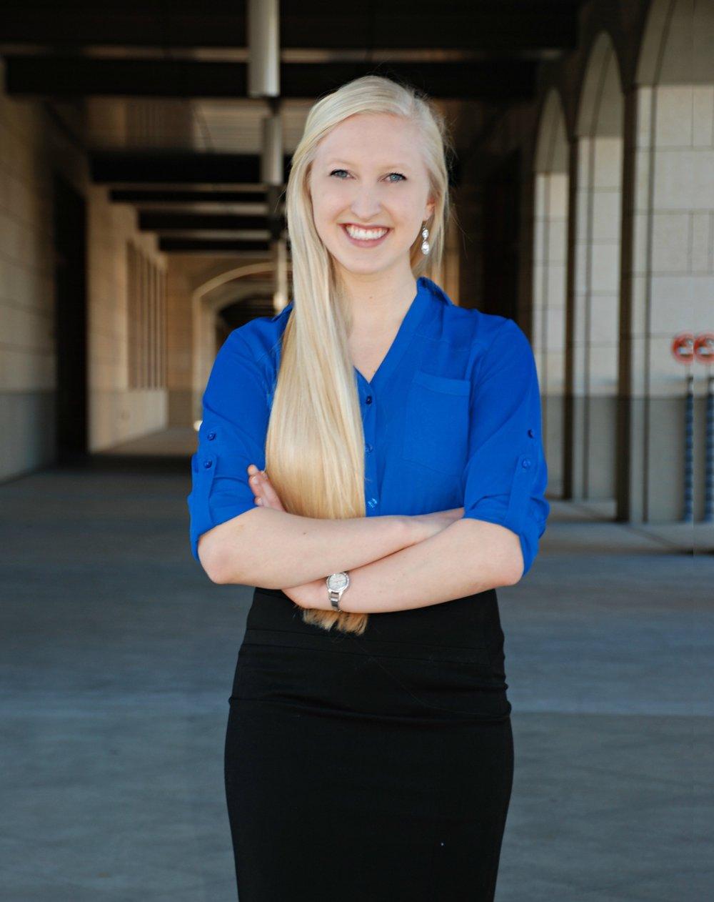 Kirsten Thompson(1).jpg