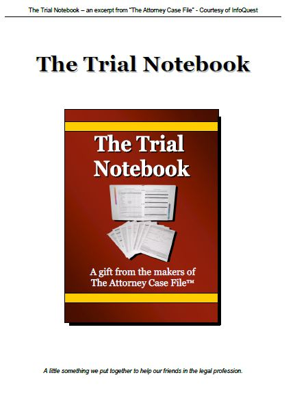 The Attorney Case File Trial Notebook Cover.JPG