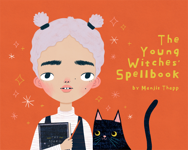 Children's book created for the Macmillan Book Prize 2015.