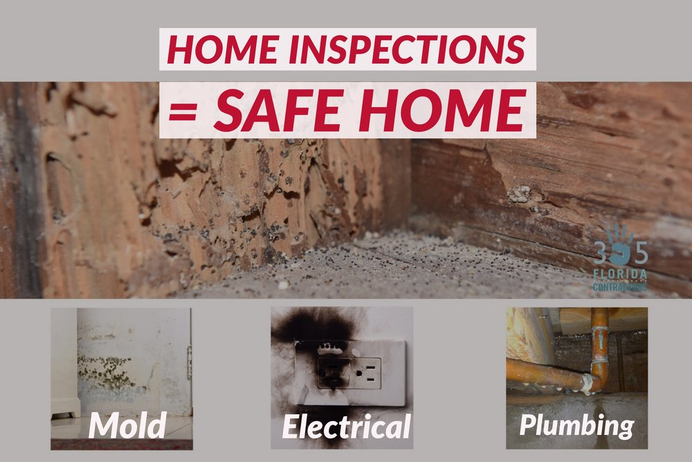Home-Inspection-mold-electrical-plumbing-drywall-insulation-paint-miami-contractors-305-floridacontractors.JPG
