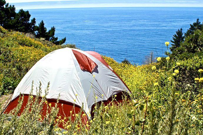 treebones-camping.jpg