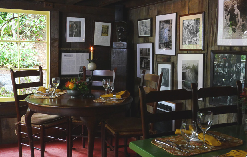 restaurant3.jpg