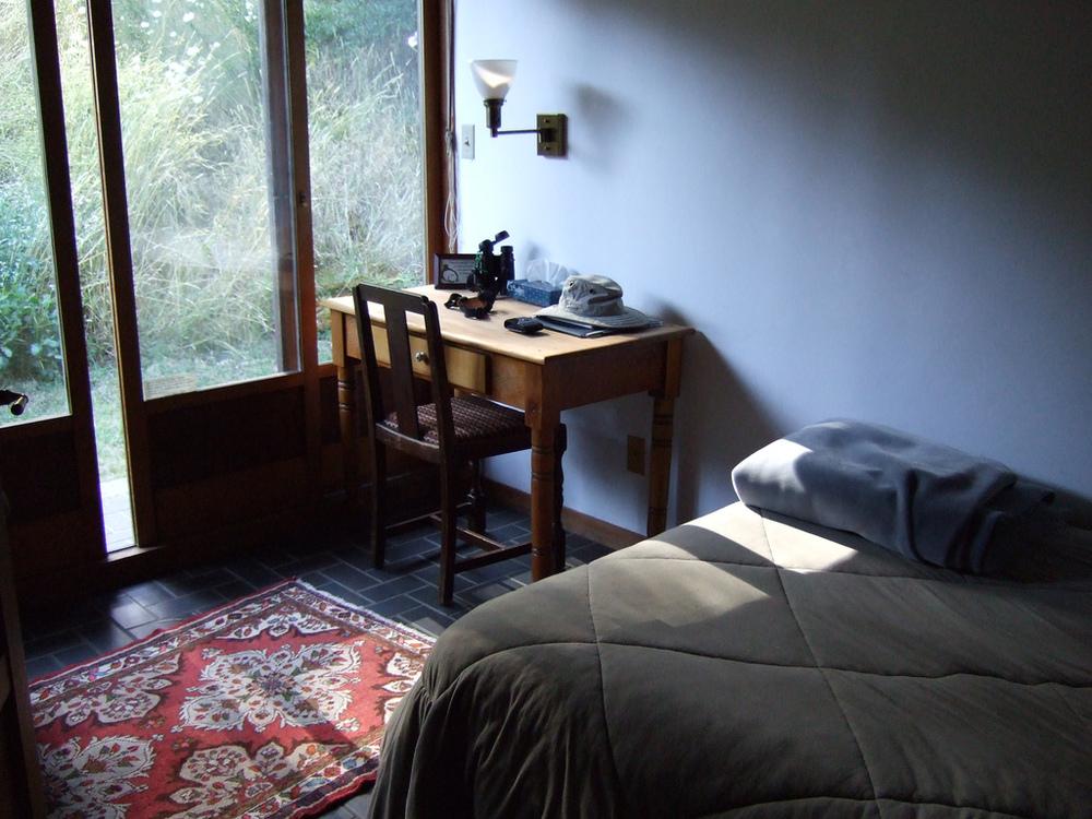 Lindisfarne_Guest_House_2_(Green_Gulch_Farm).jpg