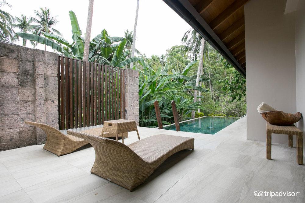 narra-villa--v6944651.jpg