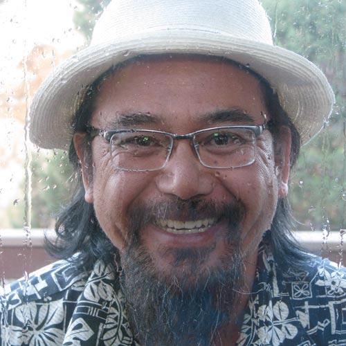 Earl Duque