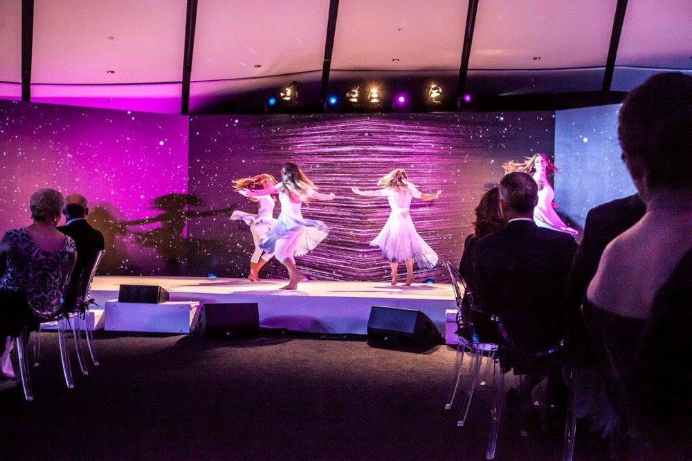 Qatar Reception and Entertainment Low Res-113.jpg