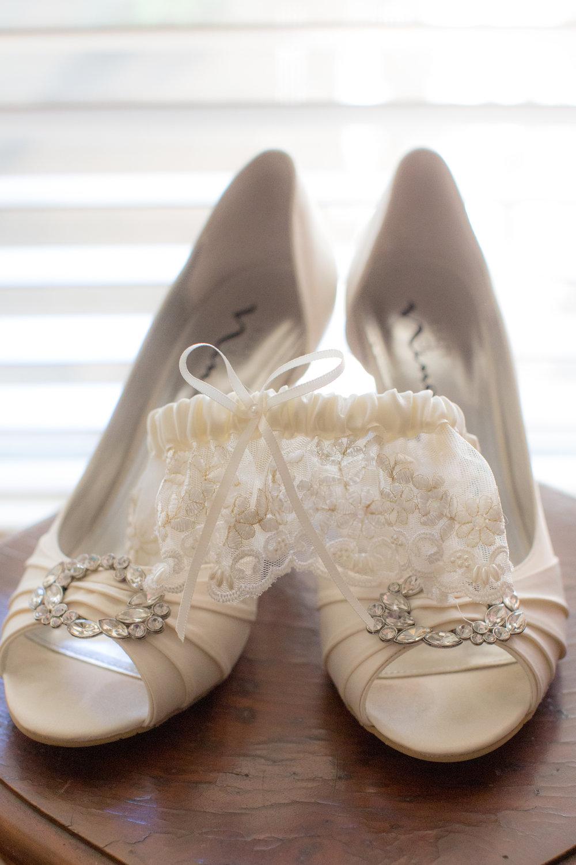 ST Wedding-10.jpg