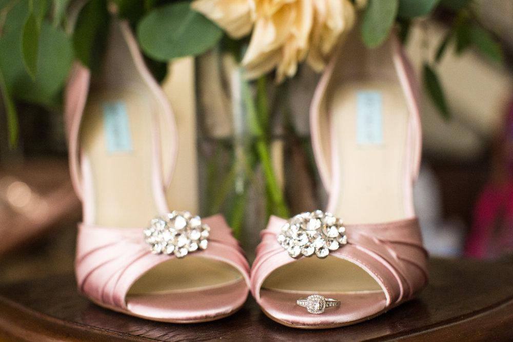 ST Wedding-9.jpg