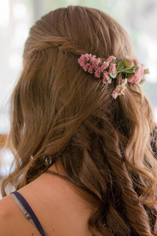 ST Wedding-16.jpg