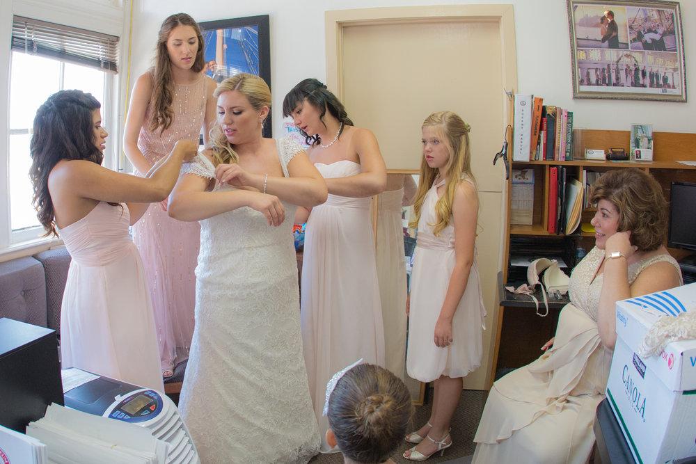 ST Wedding-32.jpg