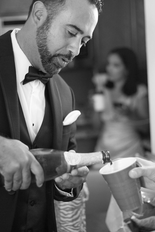 ST Wedding-256.jpg